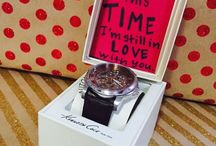 Gifts for Him [Dating]