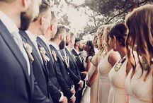 Fotografia Casamento | Referencia