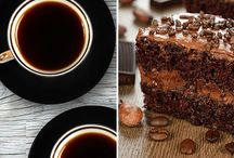 mis gibi kahve kokan pasta