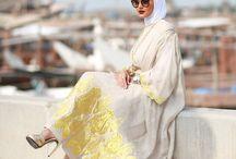 modest wear & fashion