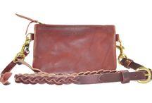Medium Sadler Crossbody / Medium Sadler Crossbody bag