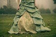 Weddings OH so special / by Zenobia Kabondo