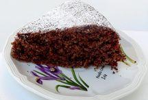 torte bimby