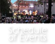 Knox County Ohio Festivals and Events