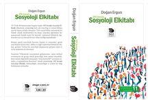 Sosyoloji /sociology