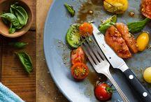 Vegan Food / by Lauren M