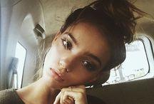 Car Selfies