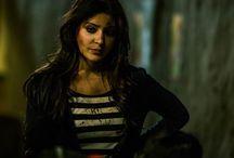 Hindi Movie Stills / Latest Hindi Movie Stills