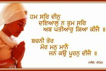 Quotes Sikh