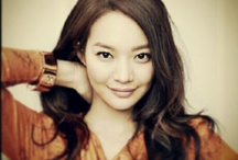Famous korean stars~ actors~singers~