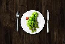 ➤ FOOD