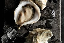 Oysters - God's gift from the sea