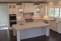 Kitchen....someday