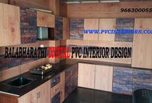 digital pvc modular kicthen - balabharathi / Digital modular kitchen manufacturer & OEM manufacturer, modular kitchens, modular kitchen, plastic furniture and modular kitchen