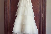 Wednesday - Bridal Attire Fave of the Week