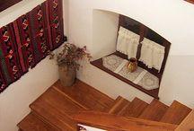 stair_lépcső