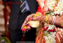 Bengali weddings photographers in kolkata / Welcome to Destiny Photoplaza Best Wedding and Pre Wedding Professional Photographers in Kolkata.