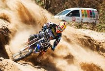 MX Nationals SA / Pics and posts about the South African MX Nationals