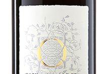 Vinos Tintos / Vinos tintos distribuidos por Gregorio Díez en Valladolid. Gregorio Díez es el grupo distribuidor de bebidas para HORECA con más solera en Valladolid.
