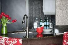 Classy home decor / Home decor