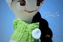 MiniEn / Facebook.com/minienlove