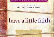 Nook Book List / by Jennifer Newcomer