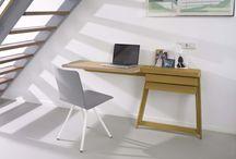 Design | Arco / Doen waar je goed in bent betekent voor Arco: tafels maken. Tafels hebben een centrale plek in ons leven: we praten, werken, vergaderen, eten en vieren feest aan tafel. Voor al deze momenten proberen wij op een slimme en eigen manier design tafels te ontwerpen
