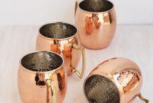 Copper, 29Cu