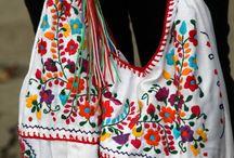 torby ubrania biżuteria i inne cuda