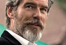 Beards, barbes, etc. / Because a man with a beard is always a better man                               #betterwithabeard