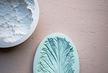 inspiración ceramica