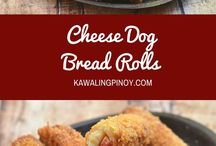 Kid Friendly Food / Recipes that are kid friendly.  Picky husbands too!