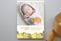 Stationery / by Jess bostonbabymama