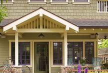 porch pictures