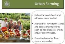 Small Farms Conference 2013 - Videos / by Utah State University Extension