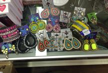 Jewelry & Accessories / Bling Bling