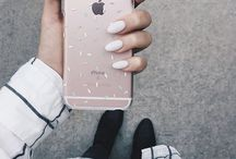 iPhone ♡