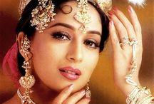 Bollywood Indian