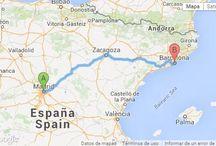 Este es el mejor servicio de mapas en España - http://mapszoom.com/es/ / Este es el mejor servicio de mapas en España - http://mapszoom.com/es/  Ahora todo el mundo será capaz de calcular la distancia de las ciudades de miel del mundo en el mapa - http://mapszoom.com/es/distance.php Este sitio le ayudará a encontrar las coordenadas geográficas de cualquier localización en el mapa mundial - http://mapszoom.com/es/gps-coordinates.php así como se puede encontrar en cualquier parte del mapa del mundo en sus coordenadas geográficas.