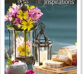 For the Home Biltmore Inspirations / by Laura Colangelo Morris