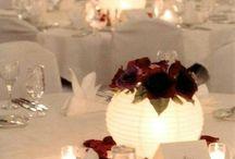 Casamentos especiais ! / De encher os olhos de qualquer convidado!