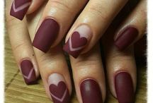 Great Nails!!!