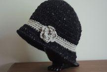 juju chapeay