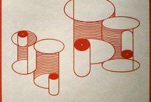 Illustrations I like