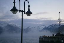 My norway / My Norway