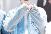 Precious kpop