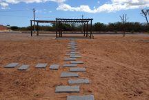 Obras do Vila Verde Acaraú - Agosto 2014 / Confira as imagens das obras do Vila Verde Acaraú do mês de Agosto de 2014.