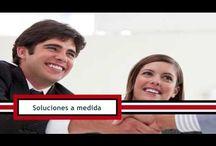 Servicios Integrales de Limpieza / http://www.alquevasevilla.com/