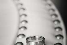 Wedding Rings / by WeddingPhotoUSA