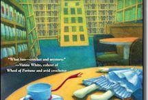 Books Worth Reading / by Amanda N